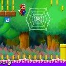 New Super Mario Bros. 2: chi raccoglierà 1 milione di monete sarà certificato da Nintendo