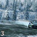 WRC 3 in un nuovo video di gameplay