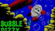 Bubble Dizzy - Trailer