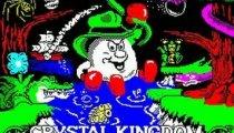Crystal Kingdom Dizzy - Trailer