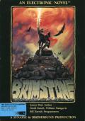 Brimstone: The Dream of Gawain per PC MS-DOS