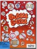 Bubble Bobble per PC MS-DOS