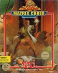 Buck Rogers: Matrix Cubed per PC MS-DOS