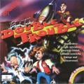 Bud Tucker in Double Trouble per PC MS-DOS