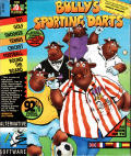Bully's Sporting Darts per PC MS-DOS
