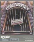 Bureaucracy per PC MS-DOS