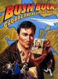 Bush Buck: Global Treasure Hunter per PC MS-DOS