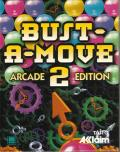 Bust-A-Move 2 Arcade Edition per PC MS-DOS