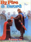 By Fire & Sword per PC MS-DOS