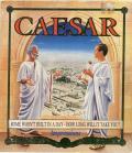 Caesar per PC MS-DOS