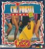 California Games 2 per PC MS-DOS