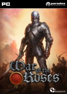 War of the Roses per PC Windows