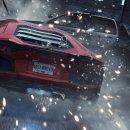Need for Speed - Michael Keaton si unisce al cast del film