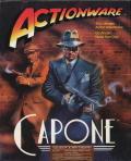 Capone per PC MS-DOS