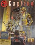 Captive per PC MS-DOS