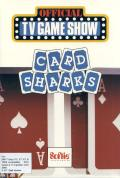 Card Sharks per PC MS-DOS