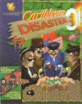 Caribbean Disaster per PC MS-DOS