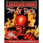 Carmageddon Splat Pack per PC MS-DOS