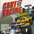 CART Racing per PC MS-DOS