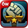 Strikefleet Omega per Android