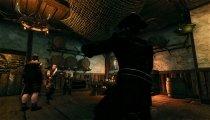 Risen 2: Dark Waters - Trailer della versione console
