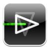 Swift Stitch per iPhone