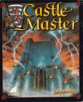 Castle Master per PC MS-DOS
