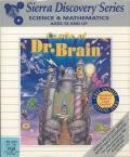 Castle of Dr. Brain per PC MS-DOS