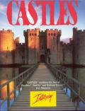 Castles per PC MS-DOS
