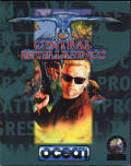 Central Intelligence per PC MS-DOS