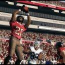 Nuove immagini per Madden NFL 13