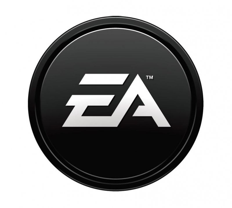 Electronic Arts si rende conto che l'immagine della compagnia sia decaduta con le micro-transazioni di Battlefront II, non ripeterà gli stessi errori