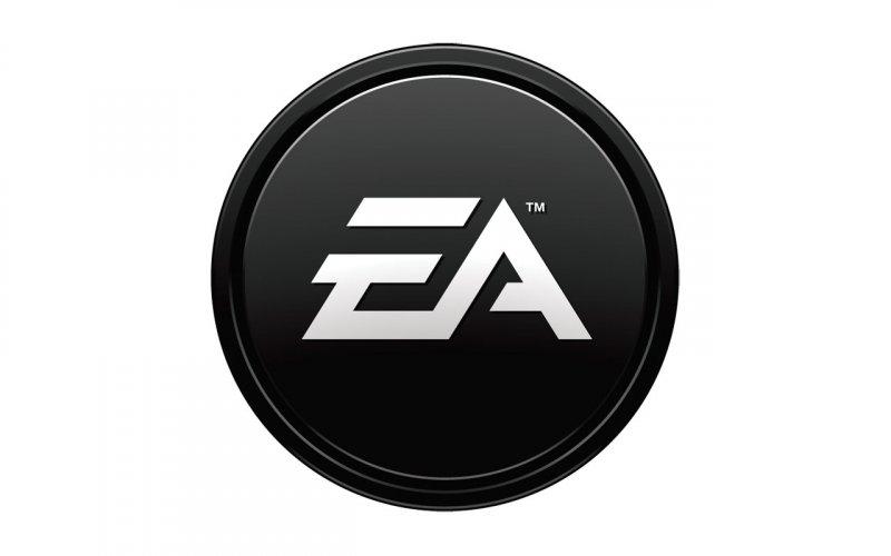Le vendite dei giochi in formato digitale raggiungeranno il 40% nel 2017, secondo Electronic Arts