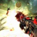 Hard Reset in arrivo su PlayStation 4, vediamo nove minuti di gameplay