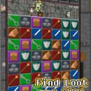 Un sequel per il puzzle game 10000000