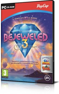 Bejeweled 3 per PC Windows