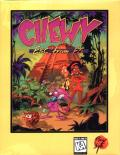 Chewy: Esc from F5 per PC MS-DOS
