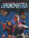 Chronomaster per PC MS-DOS