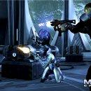 Annunciato il DLC Leviathan per Mass Effect 3