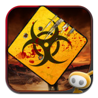 Mutant Roadkill per iPhone