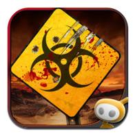 Mutant Roadkill per Android