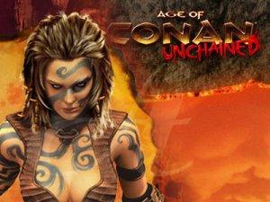 Age of Conan: Unchained per PC Windows