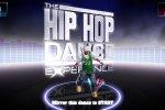 Per gli amanti dell'hip hop - Recensione