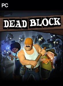 Dead Block per PC Windows