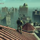 Emergono online i Trofei per la versione PlayStation 4 di Prototype 2