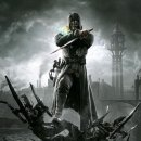 Anche Dishonored Definitive Edition compare nella classification board brasiliana