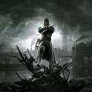 Dishonored - Annunciati 3 DLC