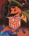 Clash of Steel: World War II, Europe 1939-45 per PC MS-DOS