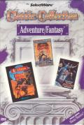 Classic Collection: Adventure/Fantasy per PC MS-DOS