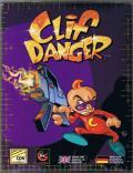 Clif Danger per PC MS-DOS